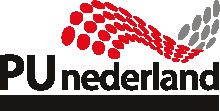 PU Nederland Homepage